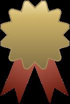 Certifications Societex