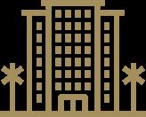 Expertise Hôtellerie Restauration