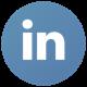 Societex sur LinkedIn