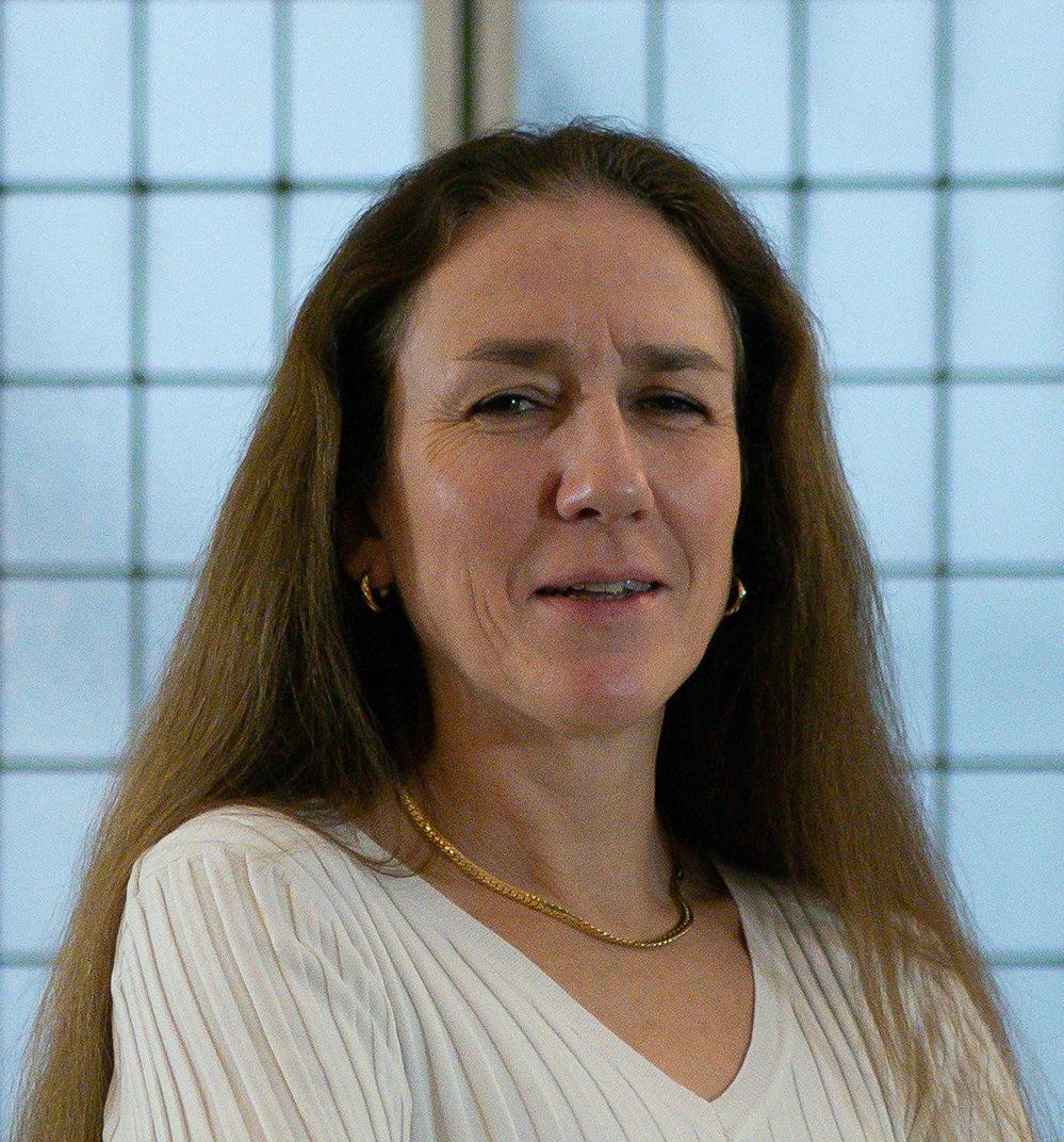 Nathalie PEYREFITTE